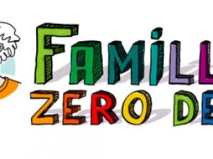 Conférence - Ma Famille presque Zéro Déchet