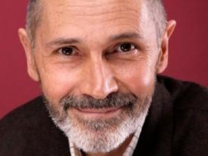 Pourquoi et comment méditer ? - Conférence de Christophe André à Nantes